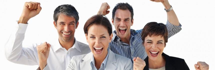 Consejos para vencer el desempleo