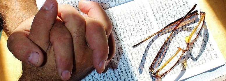 Mire su fe