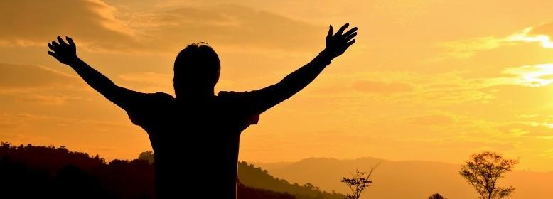 Oración para deshacer el vudú o magia negro