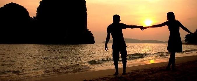 ¿Cómo encontrar un hombre o mujer de Dios