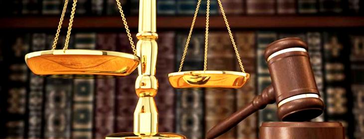 ¿Cómo superar una injusticia
