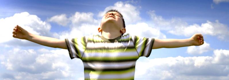 ¿Cómo superar una etapa difícil - Palabra de Dios para hoy