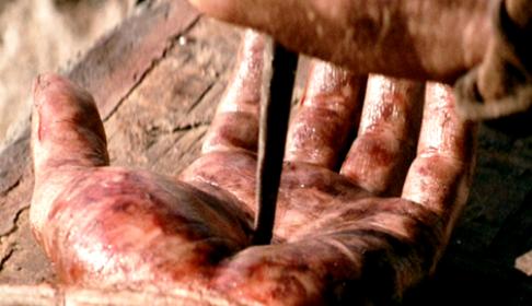 El precio de la redención II - la Palabra de Dios para hoy