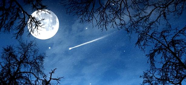 Salmo 4 - Oración de la Noche - la Palabra de Dios para hoy