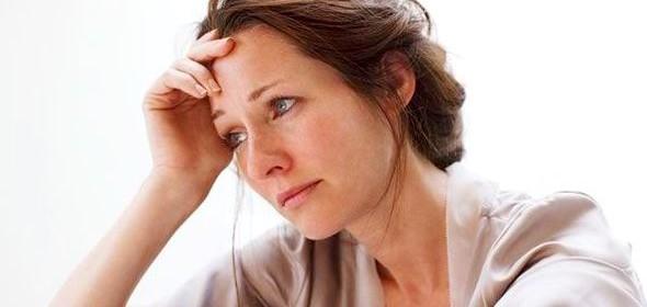 Ouça Essa Palavra e Descubra Como Vencer as Preocupações m3