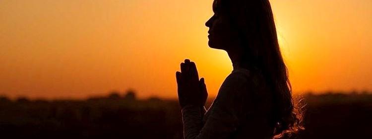 Confie em Deus e Receba Essas Bençãos na sua Vida m2