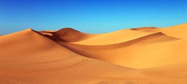 Essa Mensagem Vai te Ajudar a Passar pelo Deserto m2